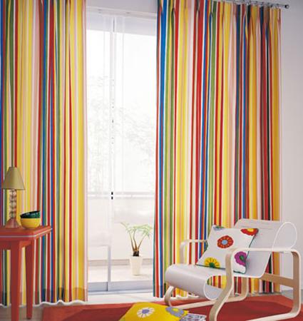 Decoraci n de ventanas decoraci n y bricolaje - Decoracion de persianas ...