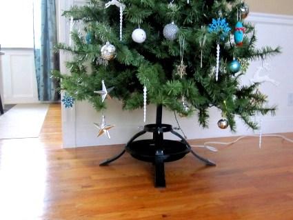 los secretos del rbol de navidad decoraci n y bricolaje