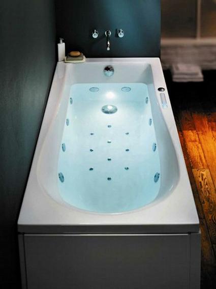 Tinas De Baño Economicas:de tu bañera para que puede seguir disfrutando de ella y que luzca