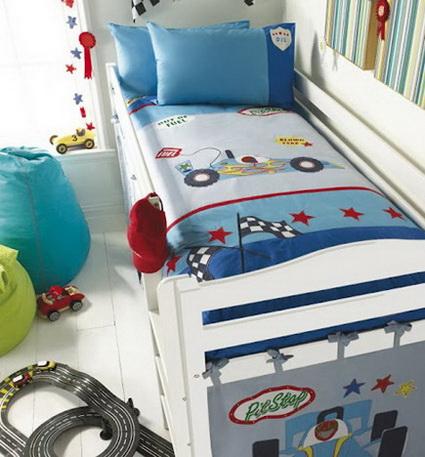 Decoraci n para habitaciones de beb s decoraci n y bricolaje - Decoracion de cunas para nina ...