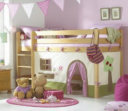 Дизайн комнаты 12 кв м для девочки