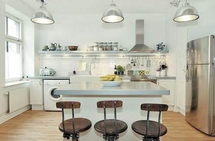 iluminacion-cocina-1