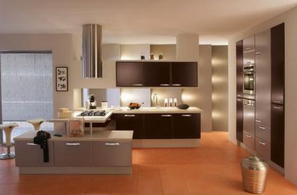 iluminacion-cocina-6